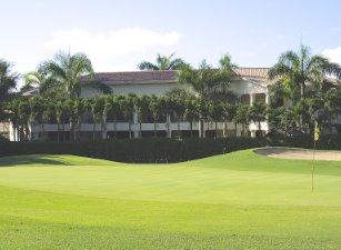 Villa à San José de los Llanos, République Dominicaine -  San José de los Llanos, San Pedro de Macoris